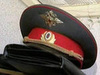 Руководители Канавинского отдела полиции по дороге домой задержали мужчину, который находился в федеральном розыске