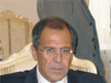 МИД РФ озабочен намерением США и ЕС ввести санкции против Ирана