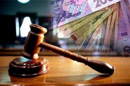 Экс-глава Кстовского района ответит в суде за взятку