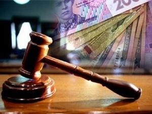 Двое полицейских вымогали у нижегородца 120 тысяч рублей
