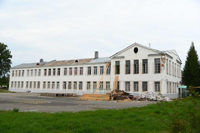 Школы и детсады Дзержинска готовятся к новому учебному году - фото 3