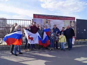 За концерт под открытым небом нижегородцам придется заплатить от 2 тысяч рублей