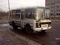 Нижегородские перевозчики на старых автобусах могут возить пассажиров за 15 рублей