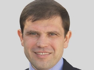 «Единая Россия» приостановила членство депутата ЗС НО