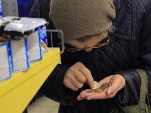 Обещанное повышение пенсий в России зафиксируют законодательно