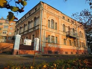 Всероссийская научно-практическая конференция «Русская усадьба» откроется в Нижнем Новгороде