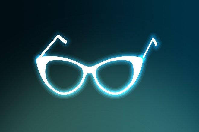 Среди авиаторов и кошечек: набираем очки с нашим новым тестом