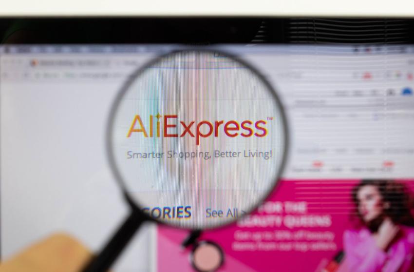 Как безопасно покупать на Aliexpress: 11 золотых правил в преддверии «Черной пятницы» - фото 2