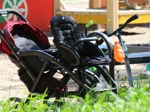 Названы самые популярные имена для новорожденных в Нижегородской области