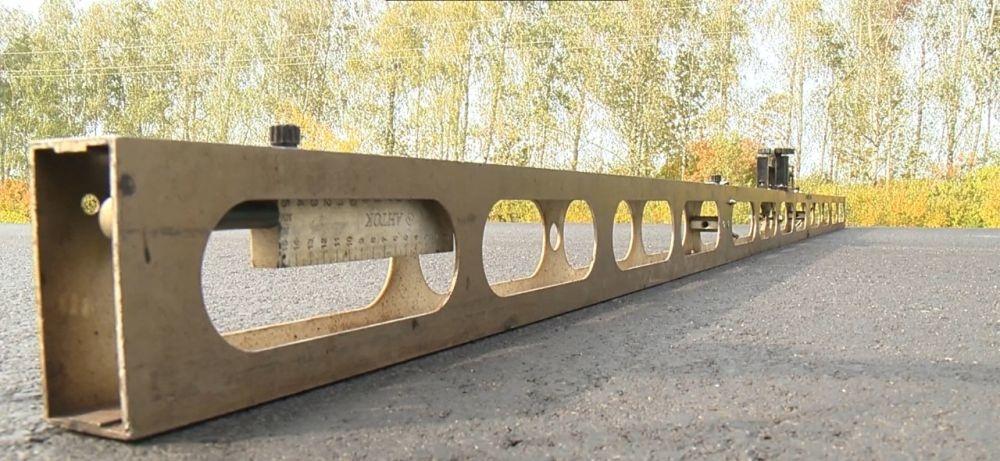 Дорогу Большое Мурашкино – Перевоз отремонтировали за 147 млн рублей - фото 1