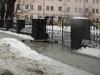 Группа «Антиснег — Нижний Новгород» переполнена жалобами возмущенных горожан (ФОТО)