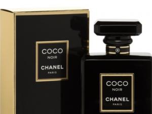 Ароматы от Chanel за полцены продает нижегородский магазин парфюмерии