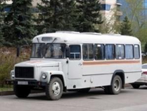 Лукояновский чиновник присвоил деньги за транспорт администрации
