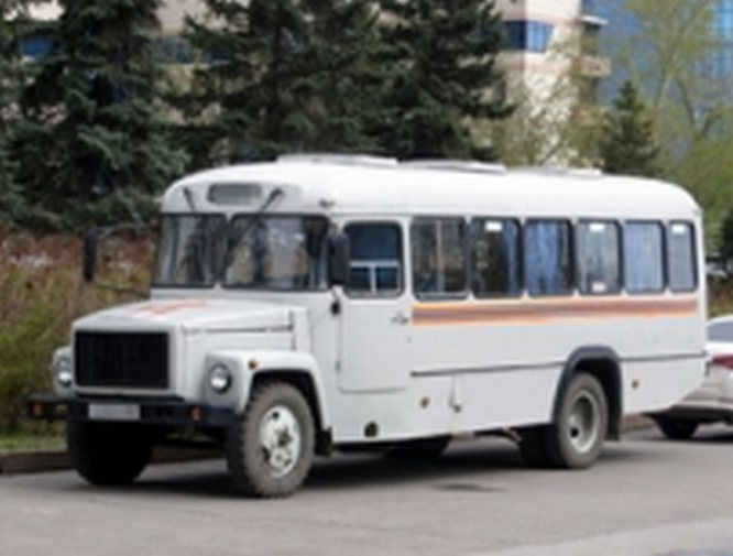 Лукояновский чиновник присвоил деньги за транспорт администрации - фото 1