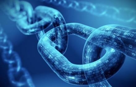 Возможности блокчейн-технологий будут исследовать в Нижегородской области