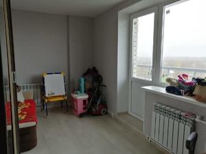 Жительница Дзержинска получила квартиру после обращения к Владимиру Путину