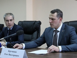 На ликвидацию нефтяных пятен на Волге направят 4,5 млн рублей